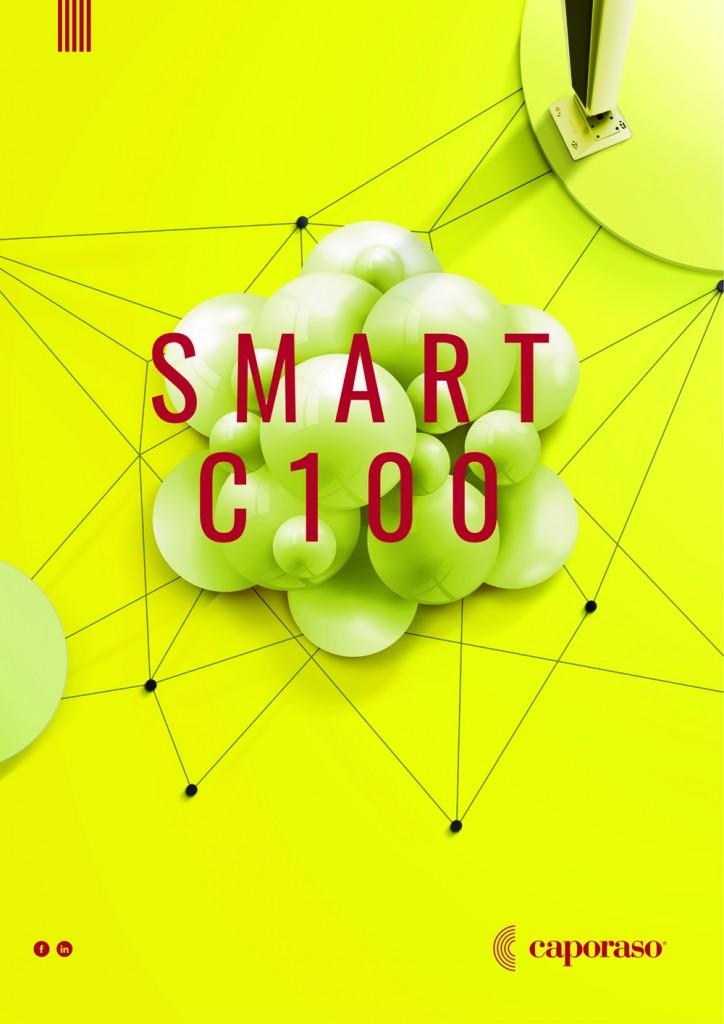 Smart C100