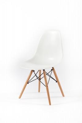 Caporaso sillas Eames