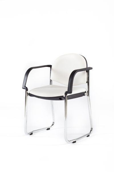 Caporaso sillas espera