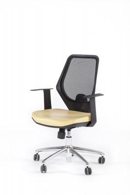 Caporaso sillas operativas