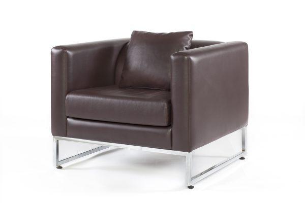 Caporaso sillones sity
