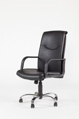 Caporsaso sillas gerenciales