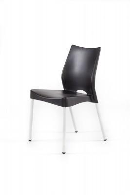 Caporaso sillas Malba