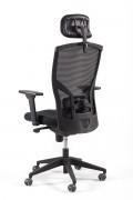 Caporsaso sillas operativas gerenciales