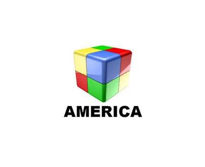 Caporaso en América TV