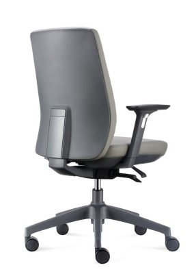 BE CHAIR