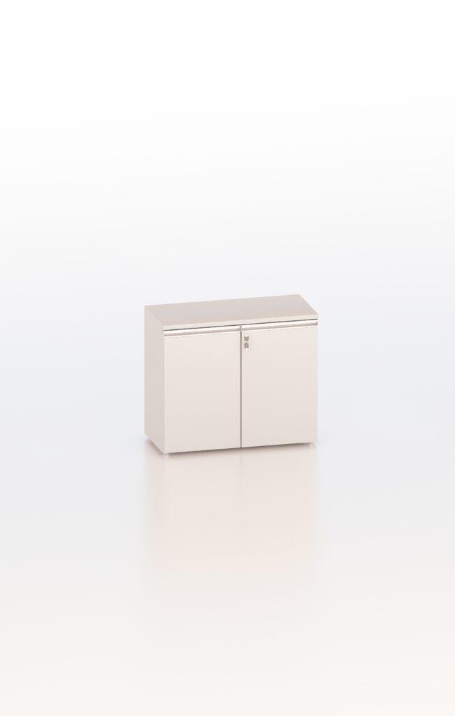 cs – archivos – a – 08 – 00