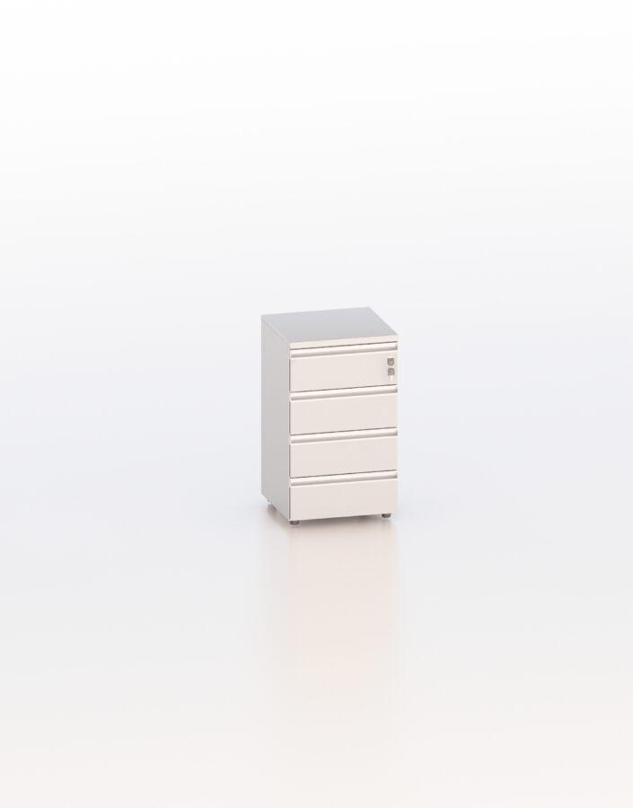 cs – ficheros a3 – 00
