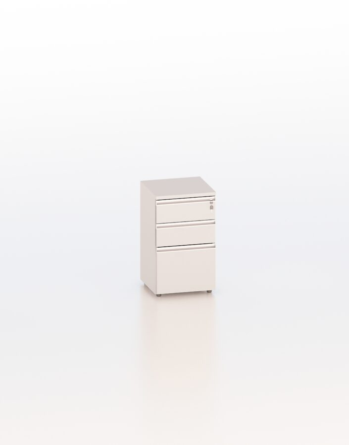 cs – ficheros b2 – 00
