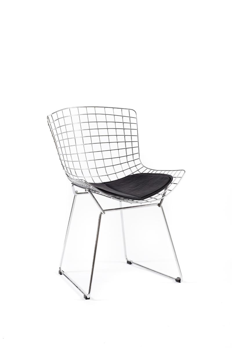 Caporaso sillas bertoia