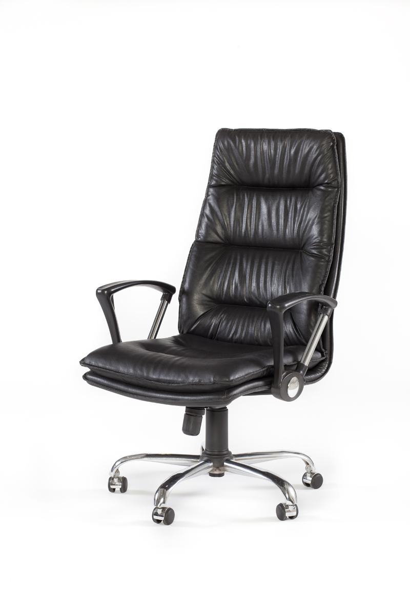 Caporaso sillas gerenciales