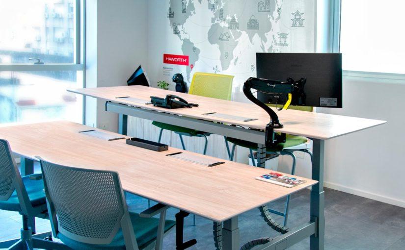 Home office: 5 tips para armar tu rincón de trabajo en casa